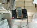 深循環鉛酸蓄電池12V70AH 3