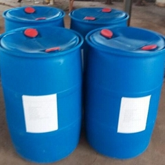 Phenyl Chloroformate  CAS No.: 1885-14-9  C7H5ClO2  with high quality