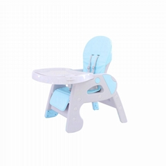 children dining chair multifunctional 3 in 1 baby high chair