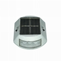 Hangzhou solar LED reflector pavement road stud manufacturer