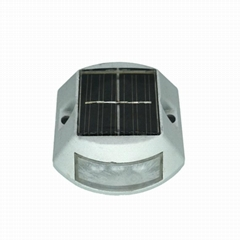 Hangzhou solar LED refle