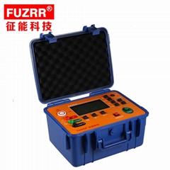 5KV High Voltage Insulation Resistance Tester ES3035