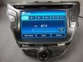 2011-2013 Hyundai ELANTRA OEM GPS