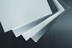 鋼包納米微孔隔熱保溫板