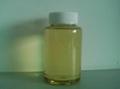 無色透明快干環氧固化劑 1