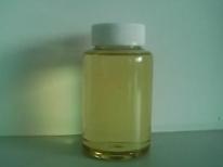 無色透明快干環氧固化劑