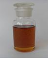 無色透明快干環氧固化劑 3