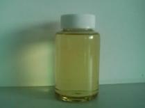 防水防腐專用環氧固化劑
