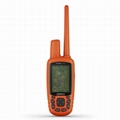 Garmin Astro 900 GPS Sporting Dog