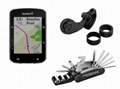 Garmin Edge 130 Bike Computer Wearable4U Multi Tool MTB Bundle   1