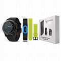 Garmin Fenix 5 GPS Multisport Watch