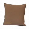 Pu Bath Leisure Pillow