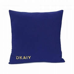 Hot Selling Leisure Memory Foam Pillow