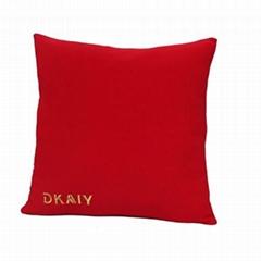 OEM Car Leisure Pillow