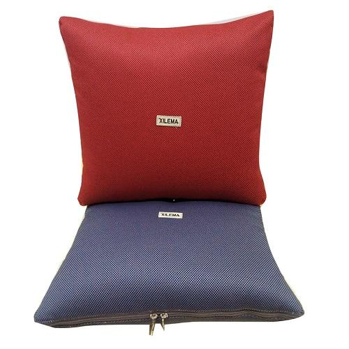 Kids Comfortable Pillow Blanket 1