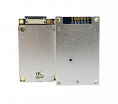 Single Antenna Port R500 Chip UHF Rfid Reader Module