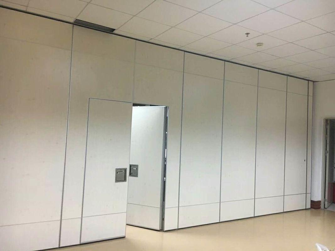 免费设计可移动隔断优雅的隔墙内部滑动门 5