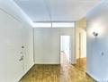 免费设计可移动隔断优雅的隔墙内部滑动门 2