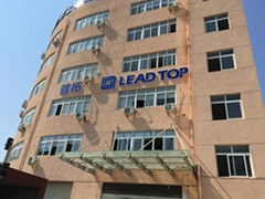 wenzhou lead top electrical co.,ltd