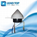 10A Photoelectric Lighting Control