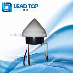10A Photoelectric Lighting Control Lighting Sensor