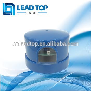outdoor Lighitng Controller  1