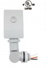 outdoor Lighitng Controller  swivel handle