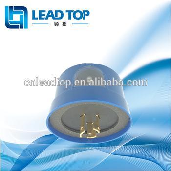 Photo Sensor Switch Streetlight Controller 1