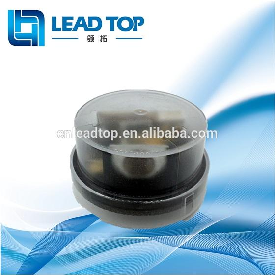 120V UL Approved Photo Control LED Streetlight 1