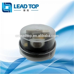 120V UL Approved Photo Control LED Streetlight