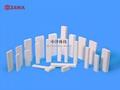 Alumina Pipeline Brick 1