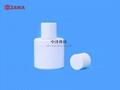 Alumina Ceramic Grinding Column 1