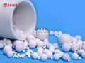 Alumina Ceramic Grinding Ball