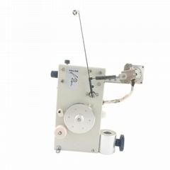 廠家供應SET各種線徑張力器的標準伺服張力器 全自動繞線機張力器