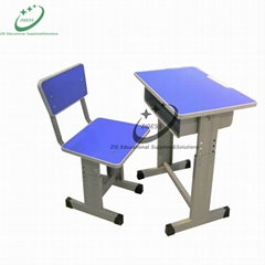 school desk and chair classroom furniture