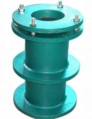 防水套管,國標防水套管