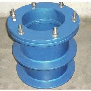 柔性防水套管DN200 1