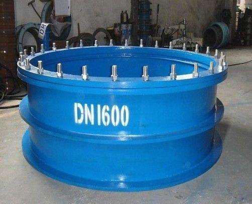 柔性防水套管DN200 4
