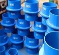 上海刚性防水套管