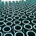 上海柔性防水套管DN150