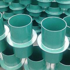 上海剛性防水套管DN100