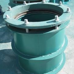 上海柔性防水套管圖集