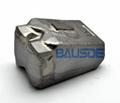 High Quality FECON TEETH with carbide