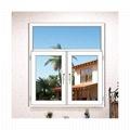 UPVC double glazed window 3