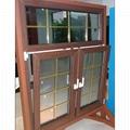 UPVC double glazed window 5