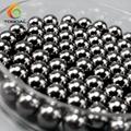 Togoal 5mm Tungsten Carbide Lab Planetary Ball Mill Grinding Ball Media Balls  4