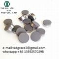 1308 synthetic polycrystalline diamond part for coal bit