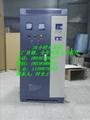 電動機軟起動FJR-45KW在線式控制櫃 2