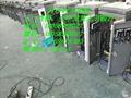 電動機軟起動FJR-45KW在線式控制櫃 3