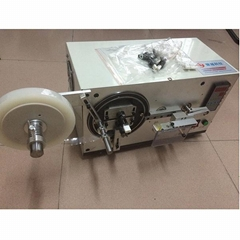 Millet charger automatic film machine - China film machine manufacturers